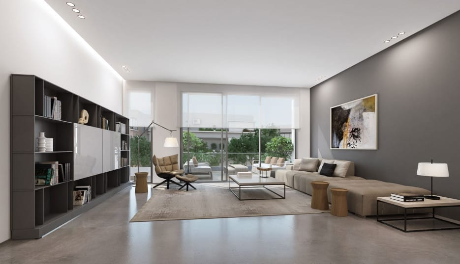TYPICAL-APARTMENT-1