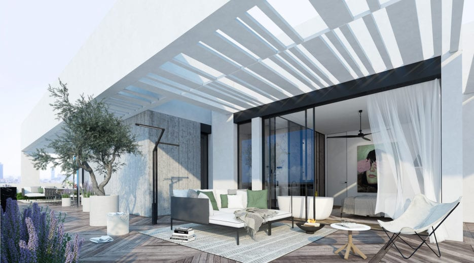 penthouse-bedroom_02